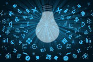 تکنالوجى اودهغې رول په اقتصادي پرمختيا کې